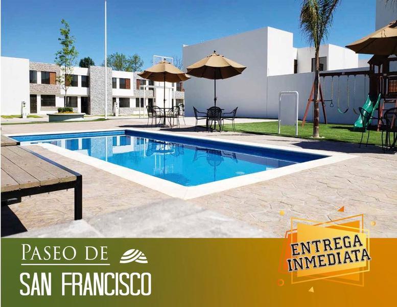 Foto Edificio en Soledad de Graciano Sanchez Centro CERCA DE AVENIDA SAN PEDRO  número 3