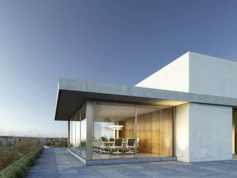 Foto Edificio en Gualeguaychu Rocamora 153 número 5
