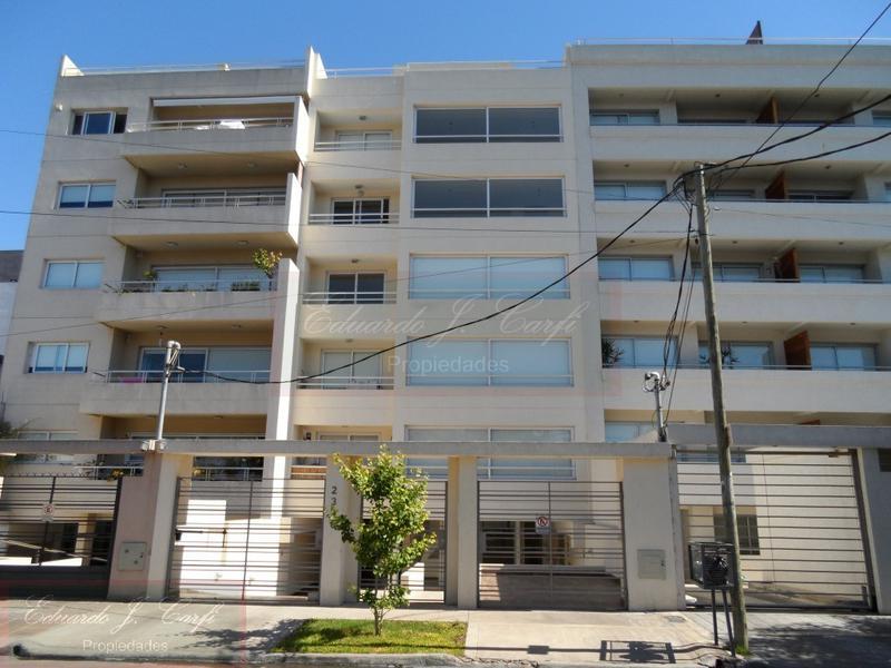 Foto Edificio en Castelar Norte ARREDONDO 2336 número 2