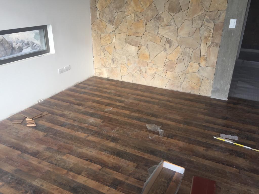 Foto Otro en Villa Giardino Casas de 2 y 3 amb, piscina,  amplio deck, cochera número 4