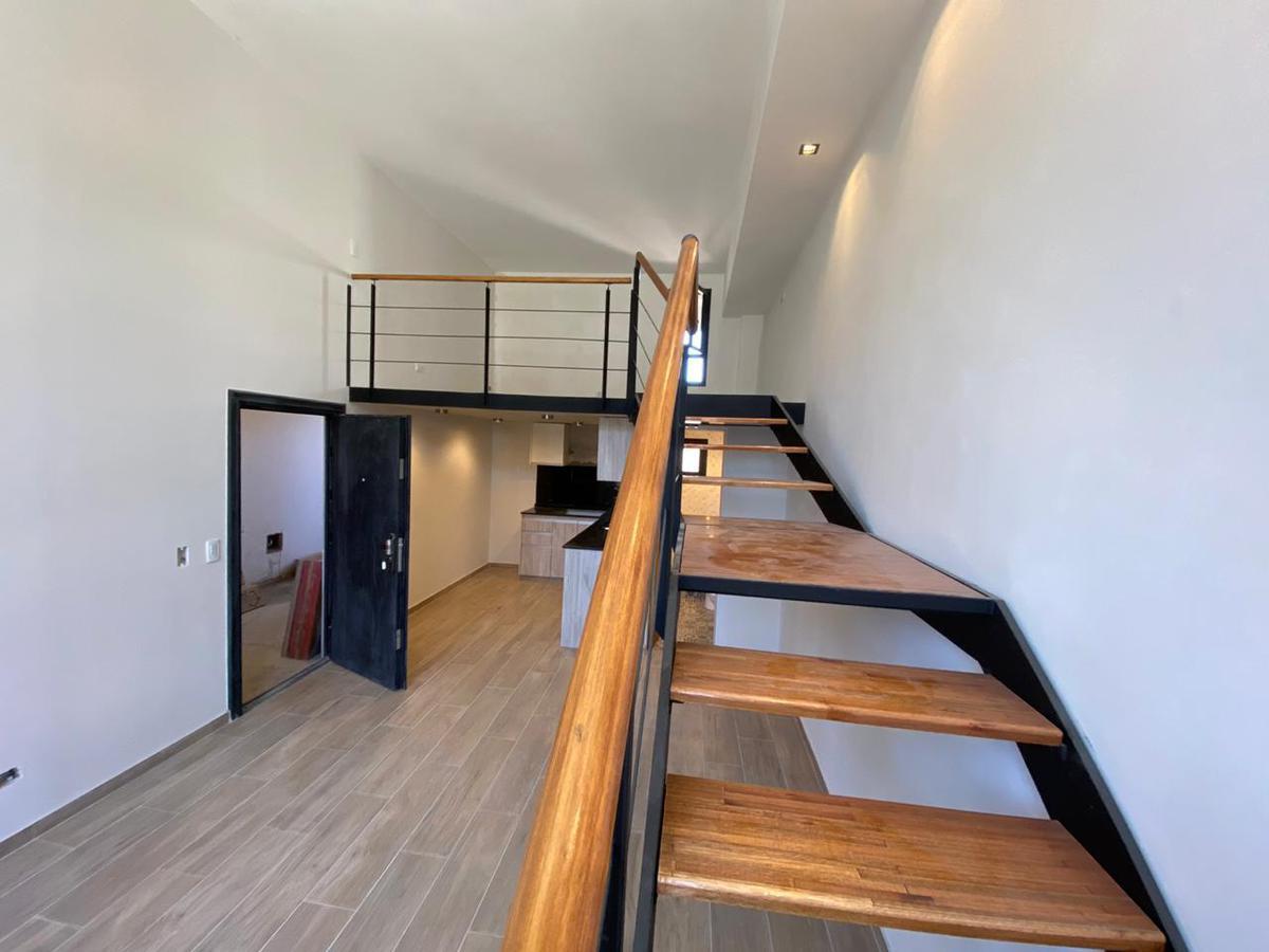 Foto Edificio en Wilde Lomas de zamora 285 número 12