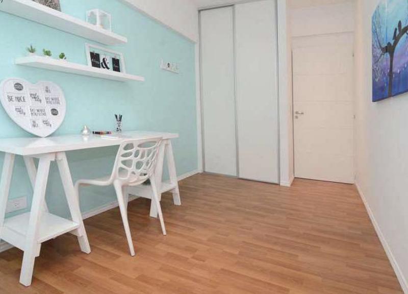 Foto Edificio en Villa Crespo LOYOLA 440 número 14