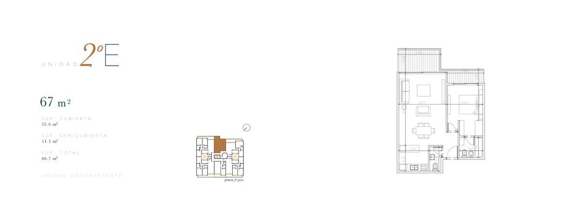 Edificio - La Lucila-Libert./Rio-11