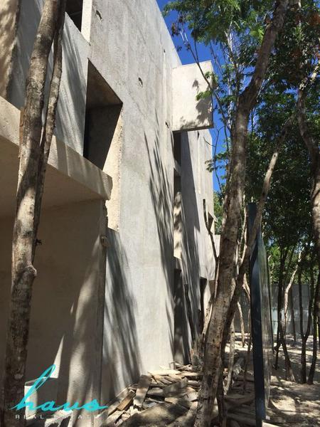 Foto Edificio en Tulum  número 38