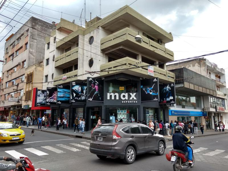 Foto Comercial en San Salvador De Jujuy Necochea 211 - Jujuy número 7