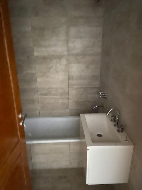 Foto Edificio en Mataderos Andalgala 1400 número 30