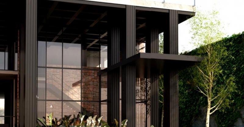 Foto Edificio en Varese Boulevard Maritimo 3500 número 5