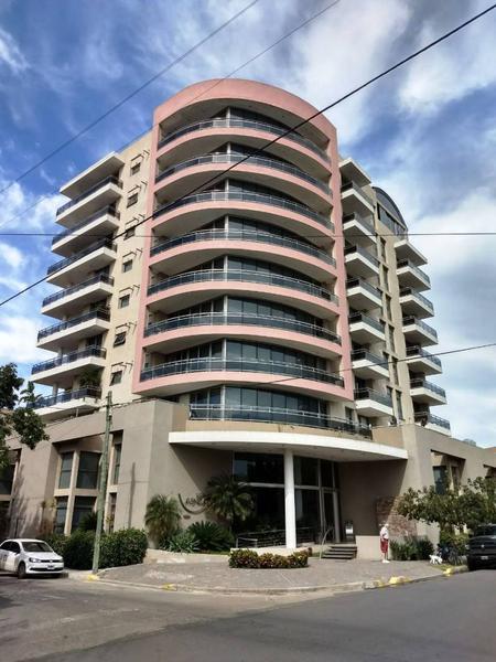 Foto Edificio en Gualeguaychu Luis N Palma 420 número 2