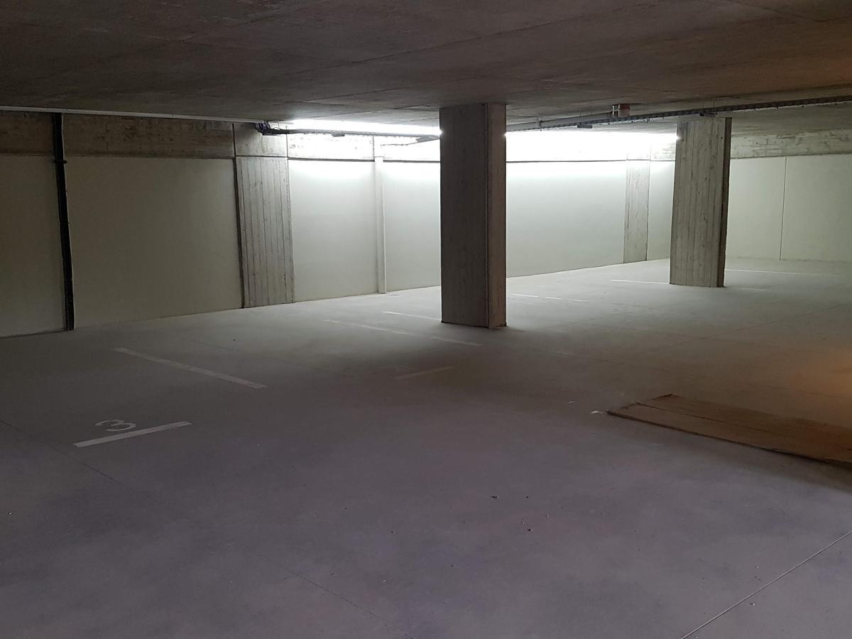 Foto Edificio en Arroyito Olive 900 número 4
