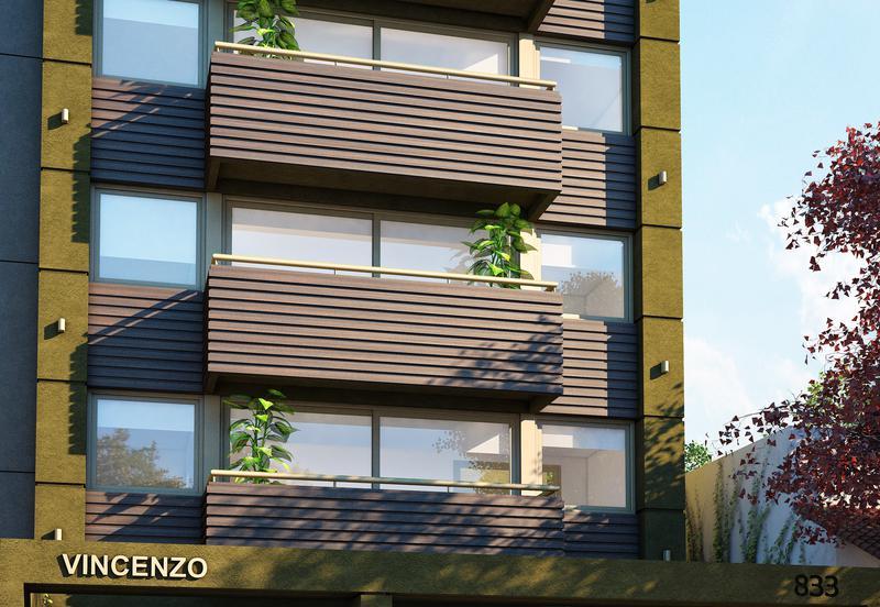Foto  en Castelar Norte San Pedro 833