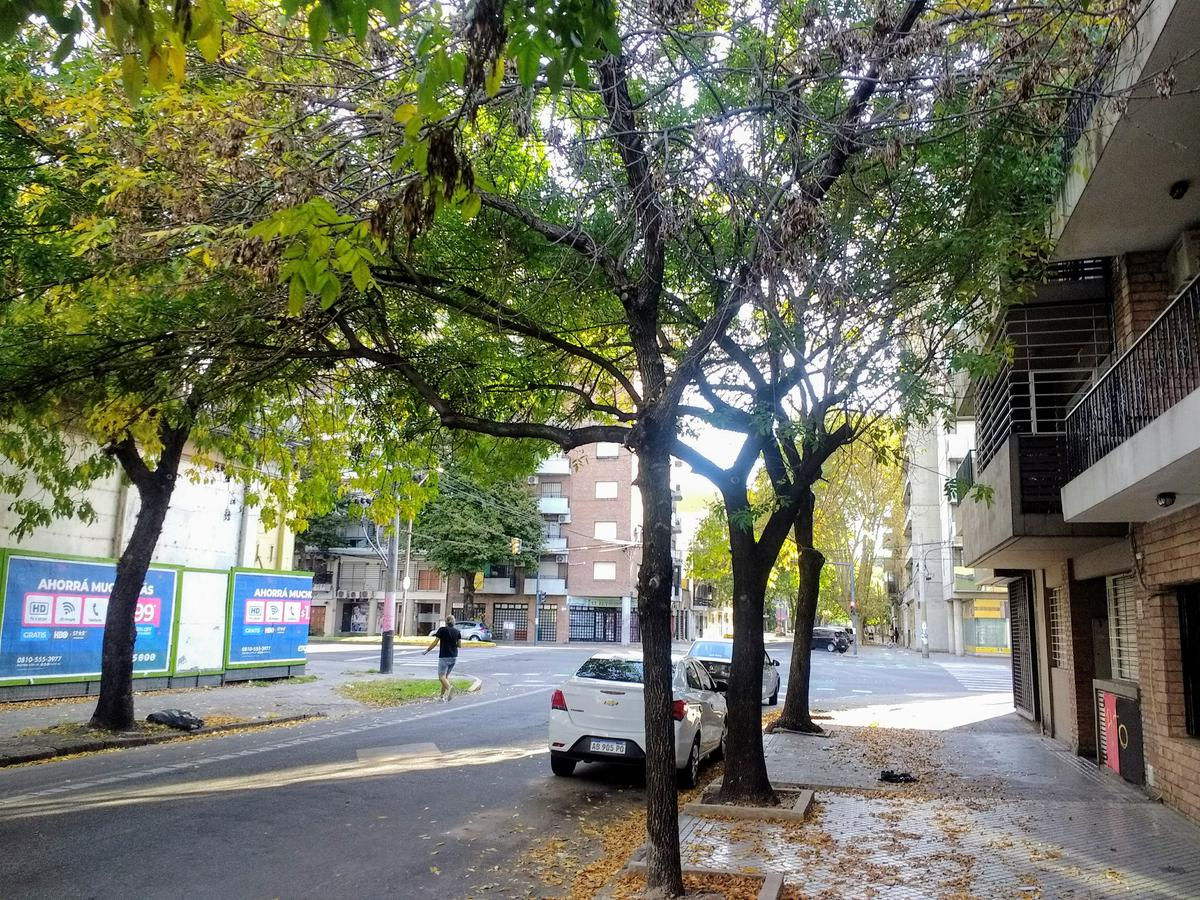 Foto Edificio en Lourdes Rioja 3071 número 5