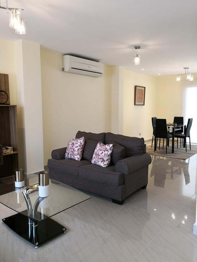 Foto Casa en Venta en  Vía a la Costa,  Guayaquil  Costalmar 2 - Cannes