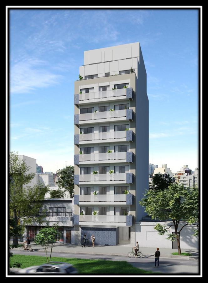 Foto  en Agronomia Avenida Francisco Beiró 2717