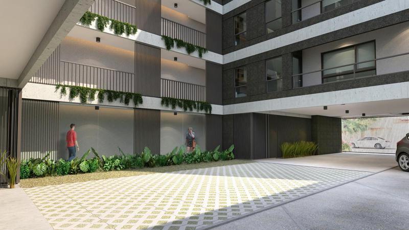 Foto Edificio en Liniers Murguiondo 930 número 5