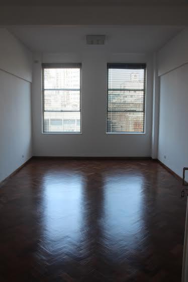 Foto Edificio de oficinas en Centro San Martin 100 número 13