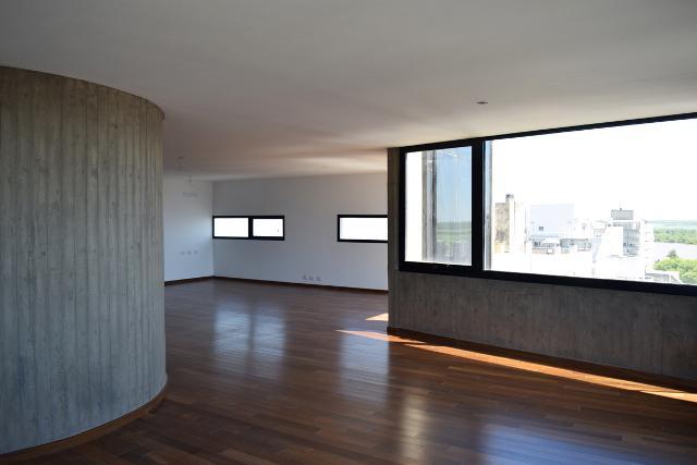 Foto Edificio en Centro Norte Moreno 40 bis número 5