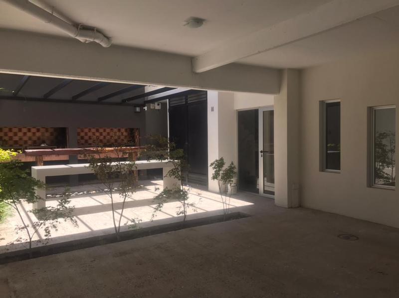 Foto Edificio en Moron Sur Mariano Moreno 900 número 7