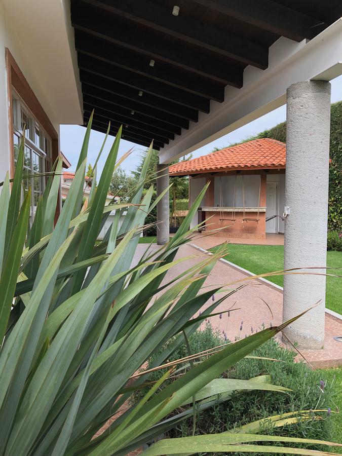 Foto Barrio Privado en Los Robles  número 5