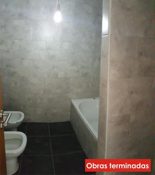 Foto Edificio en Moron Sagasta 900 número 12