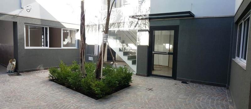 Foto Edificio en Moron Sur Feliciano Chiclana 144. Moron número 4