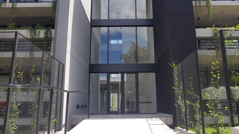 Foto Edificio en Castelar Victorino de la plaza 291 número 7