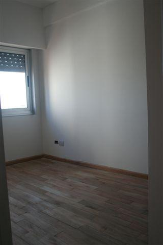 Foto Edificio en Lomas de Zamora Oeste Loria 528 número 6