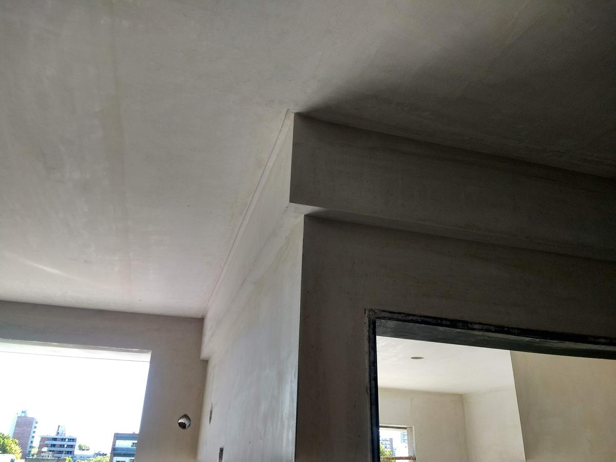 Foto Edificio en Echesortu 3 de Febrero 3654 número 14