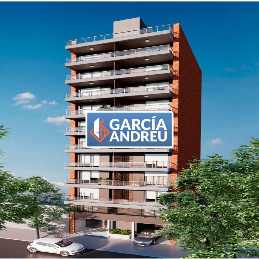 Foto  en Macrocentro Mendoza 2800