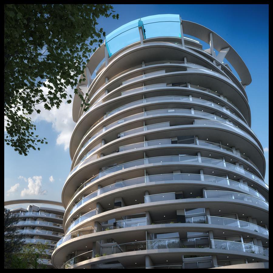 Foto Edificio en Ciudad de la Costa AV. DE LAS Americas Y AV. LA Playa / Ava La Caleta número 3
