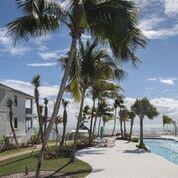 Foto Condominio en Monroe Maison Residences Islamorada,  Florida 33036 número 8