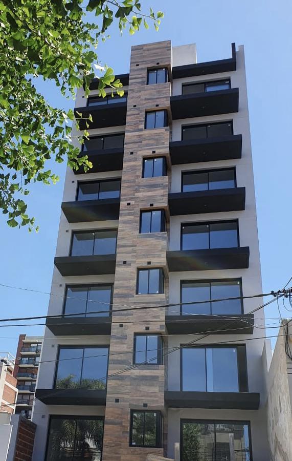 Foto Edificio en Ramos Mejia Sur Alberdi 350 número 4