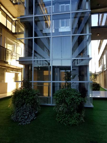 Foto Edificio en Fisherton Eva Peron 8625 número 134