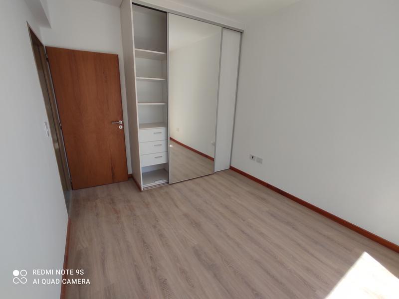 Foto Edificio en Villa Lugano Oliden 4332 número 8