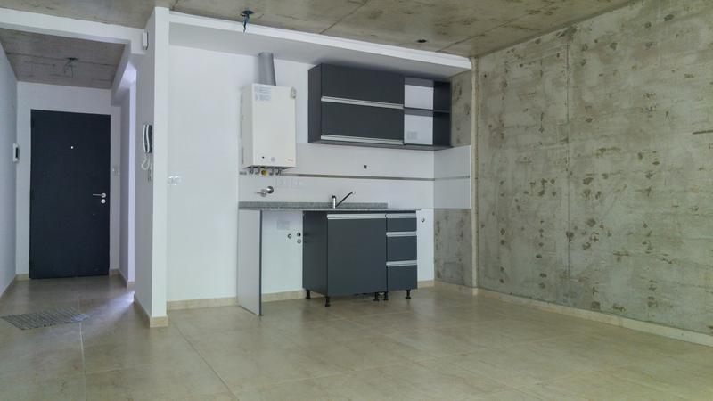 Foto Edificio en Moron Sucre 538 número 6