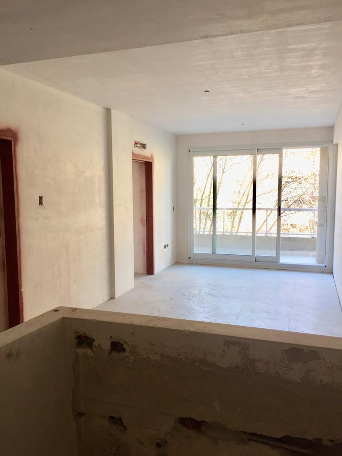 Foto Edificio en Nuñez Pico 1600 número 2
