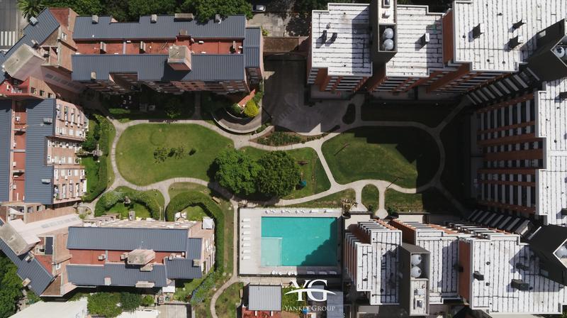 Foto Edificio en Villa del Parque Remedios de Escalada de San Martin 2750 número 18