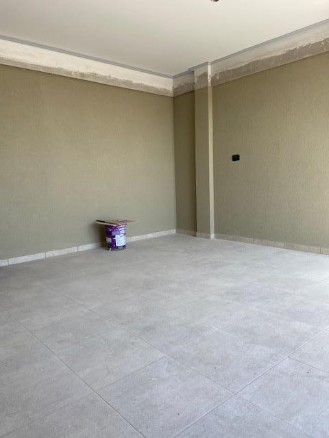 Foto Edificio en Mataderos Andalgala 1400 número 8