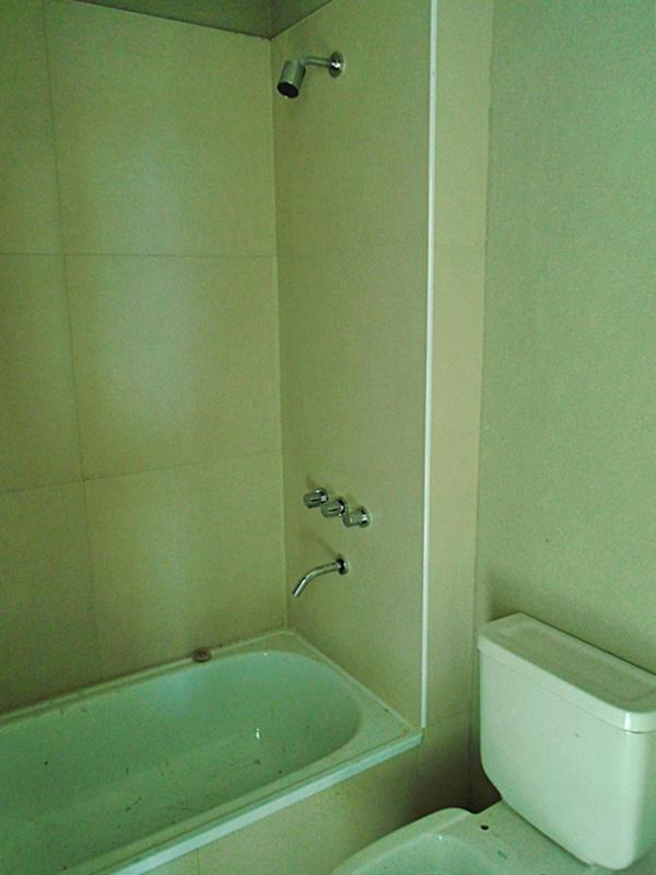 Foto Condominio en San Isidro Blas Parera 300 número 13