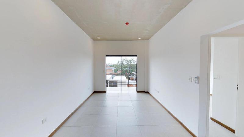 Foto Edificio en Villa Aurelia Zona Villa Aurelia numero 26