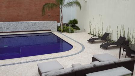 Foto Departamento en Venta en  Lomas del Guijarro,  Tegucigalpa  Precioso Penthouse Las Marias, Torre de Villas, Tegucigalpa