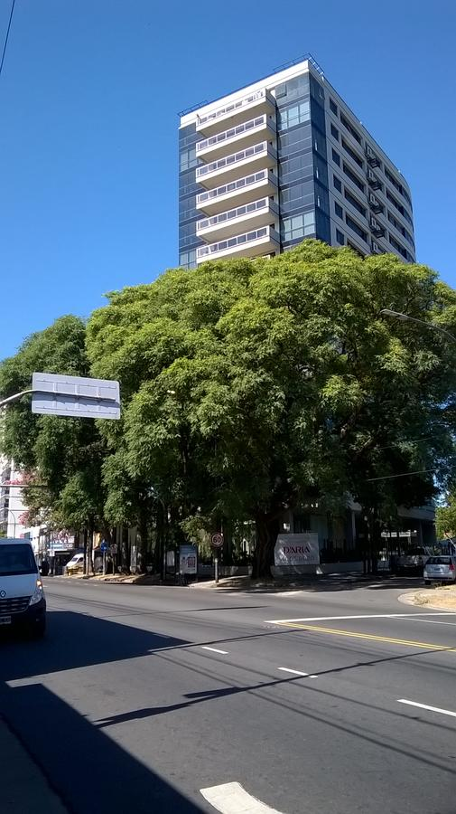 Foto Edificio en La Lucila-Libert./Rio Av. Libertador 4050 numero 5