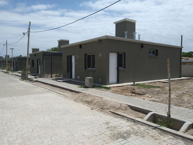 Foto Barrio Privado en Rivadavia VIA AURELIA numero 3