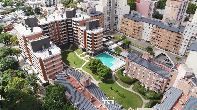 Foto Edificio en Villa del Parque Remedios de Escalada de San Martin 2750 número 3