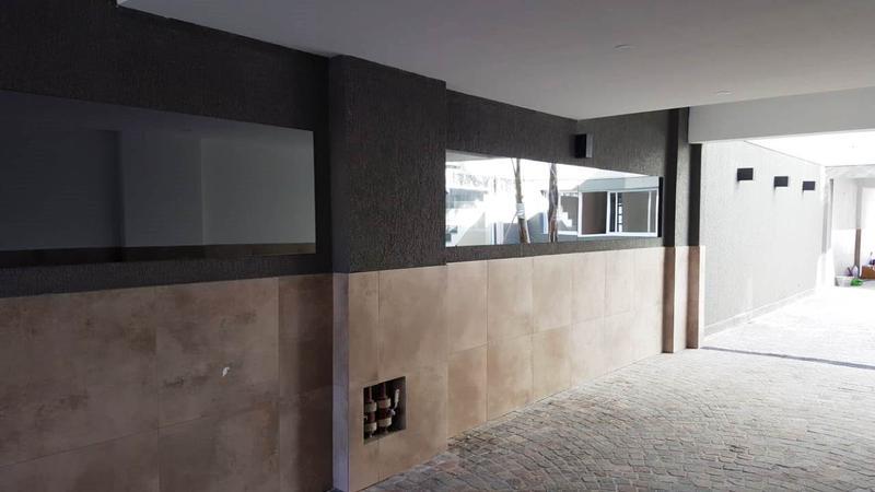 Foto Edificio en Moron Sur Feliciano Chiclana 144. Moron número 8