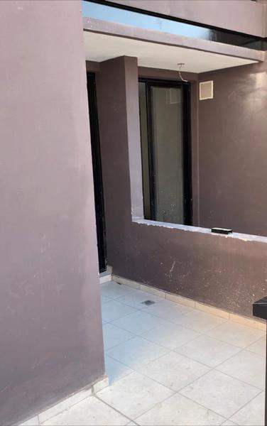 Foto Edificio en Nueva Cordoba Rondeau 200 número 18