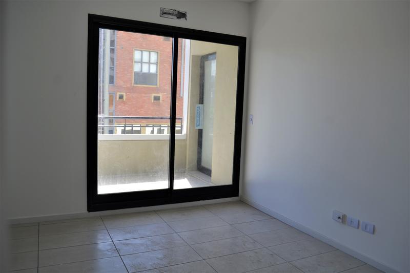 Foto Edificio en San Telmo Espai San Telmo - Av. Juan de Garay 612 numero 7