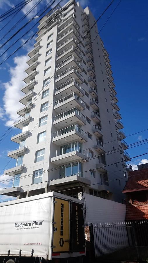 Foto Edificio en Berazategui Berazategui Centro número 5