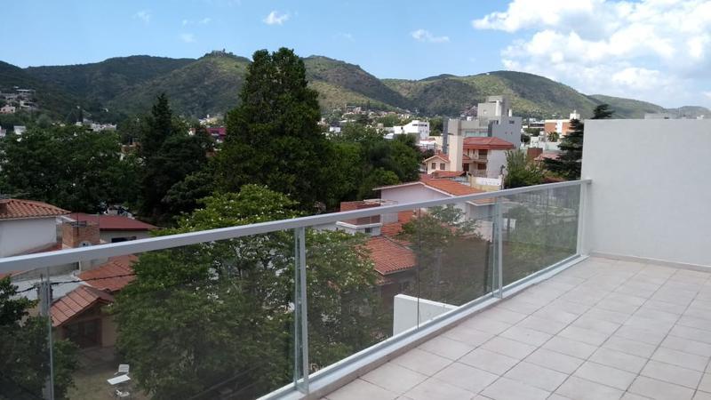 Foto Edificio en Villa Carlos Paz Tupungato 150 número 23