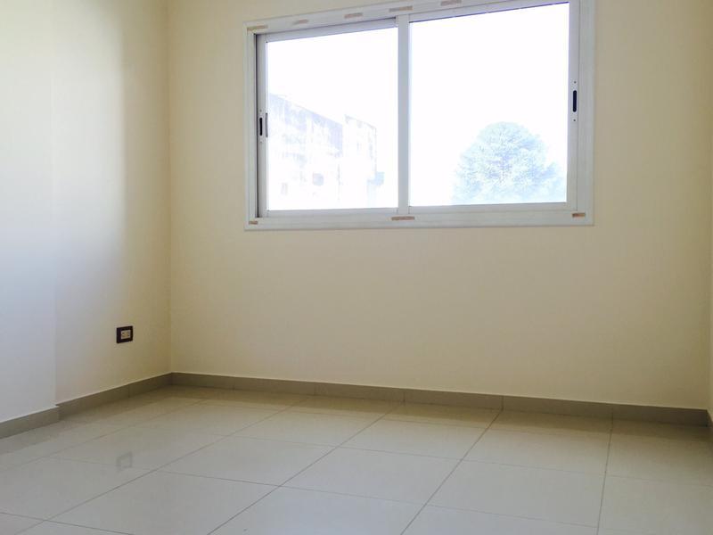 Foto Edificio en Centro (Moreno) Independencia 2737 - Moreno Norte - IBIS 3 número 10