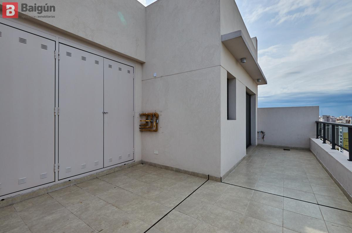 Foto Edificio en Nuñez             CABILDO 4765           número 17